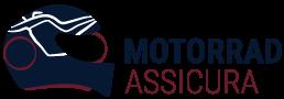 Motorrad Assicura Logo